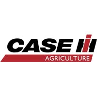 Augmenter le couple moteur engins agricoles caseih