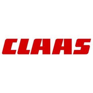 Optimisation moteur agricole Claas
