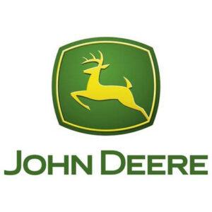 Reprogrammation moteur agricole john deere