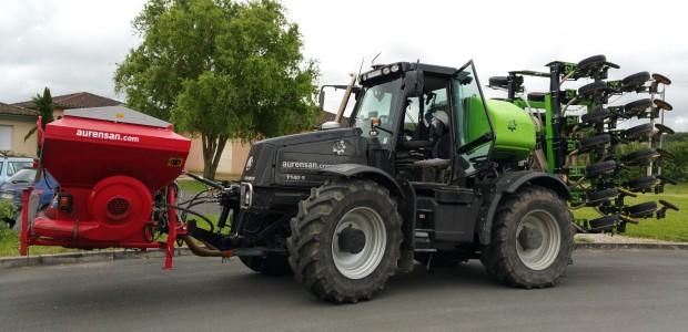 Développement Moteur CUMINS JCB – Reprogrammation Lot-et-Garonne