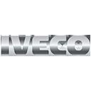 109_logo