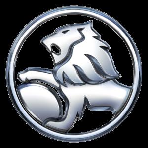 Holden-logo-2016-1920x1080