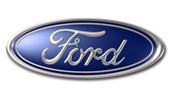 ford-logo-png-0