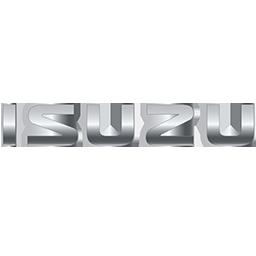 isuzu-emblem