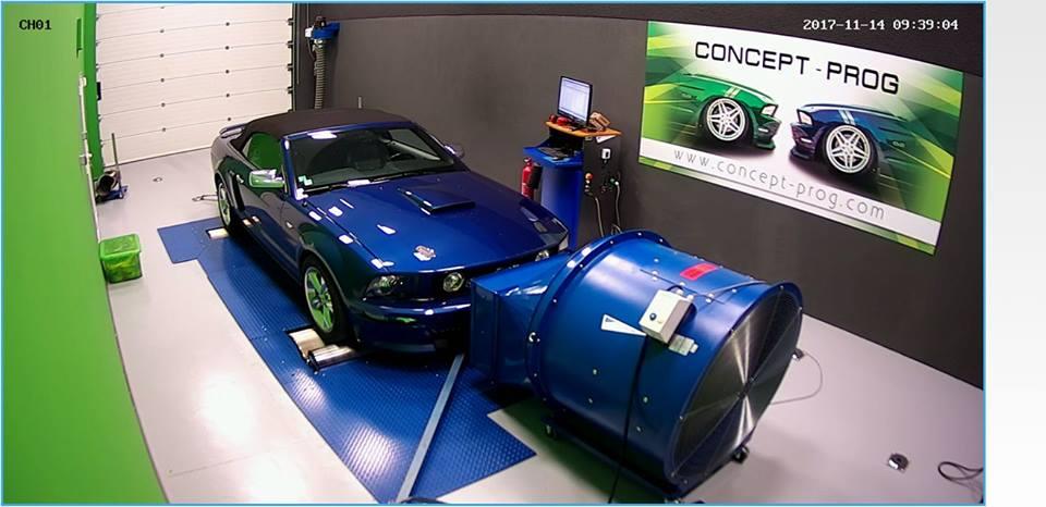 Bioéthanol reprogrammation moteur